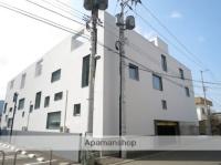 SITE01宮ヶ丘