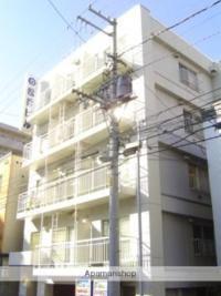 第5松井ビル
