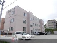 学田山ハウス