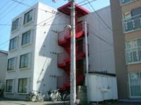 T・ハウスⅡ