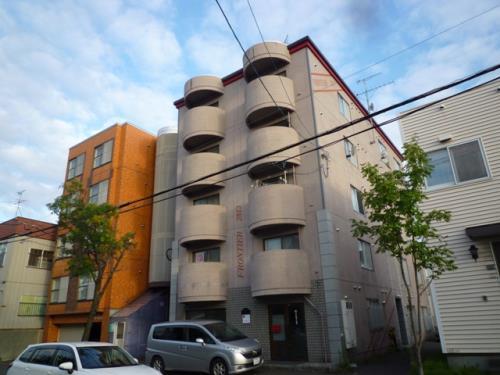 北海道札幌市東区北二十八条東13丁目