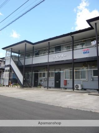 青森県八戸市大字湊町字鮫ノ口