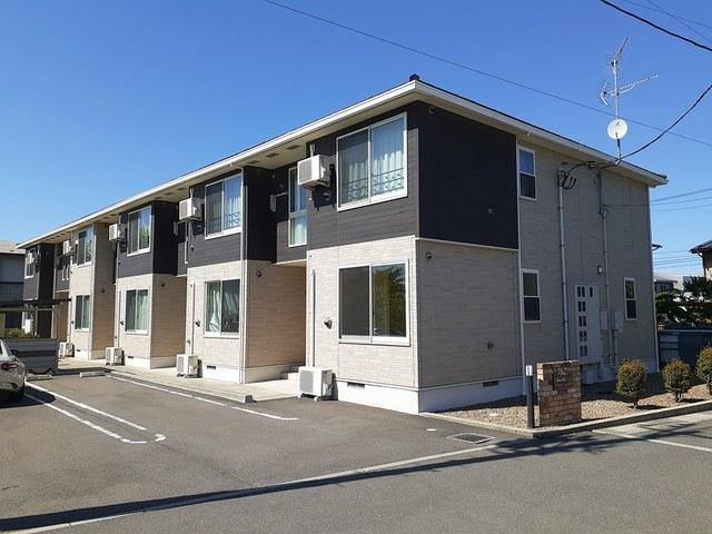 青森県八戸市大字湊町字ホロキ長根