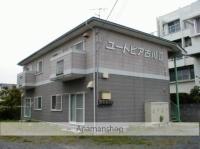 ユートピア古川Ⅱ