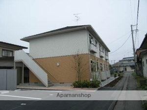 陸奥湊駅 5.0万円
