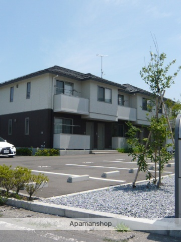 八戸駅 7.2万円