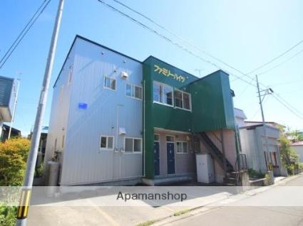 青森県青森市大字三内字沢部