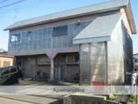 藤川アパート
