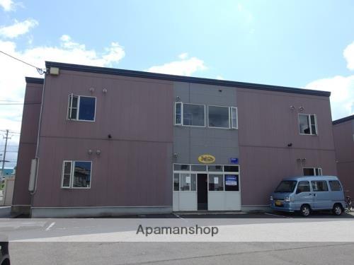 新着賃貸6:青森県青森市大字大矢沢字里見の新着賃貸物件