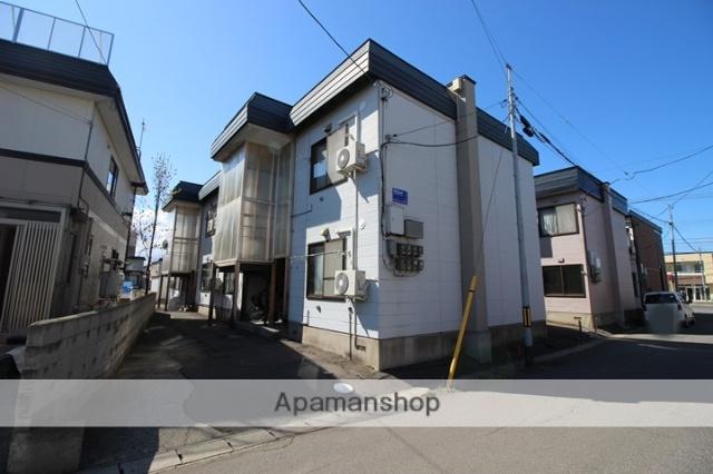 青森県青森市大字浜田字豊田