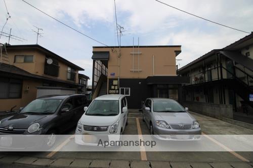 青森県青森市大字浜田字玉川