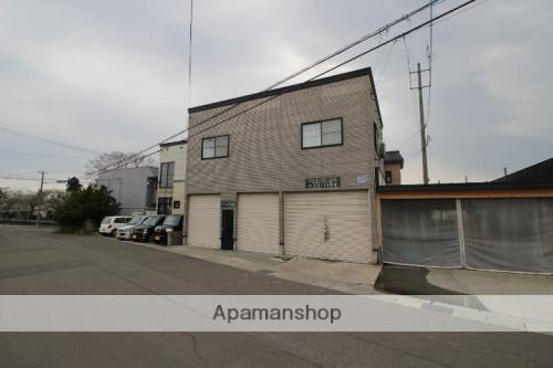 青森県青森市大字横内字亀井