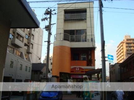 上盛岡駅 3.0万円