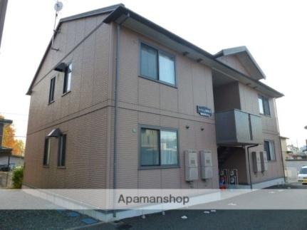 北上駅 5.9万円