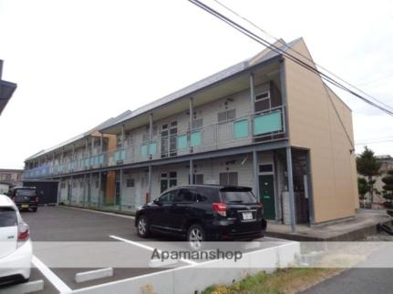 柳原駅 3.5万円