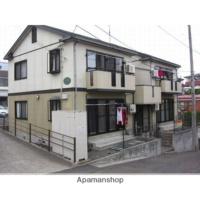 セジュール夢蔵(塩竈)