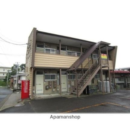 多賀城駅 3.0万円