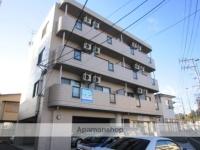 IN-TOWNER木町