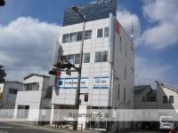 仙台グローバルビル