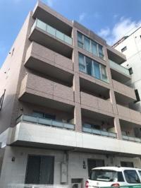 パークヒルズ榴ヶ岡 (PARK HILLS 榴ヶ岡)