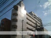 旭開発第二ビル