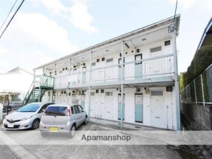 八木山動物公園駅 1.9万円