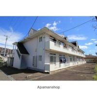 HOUSE2001(B)