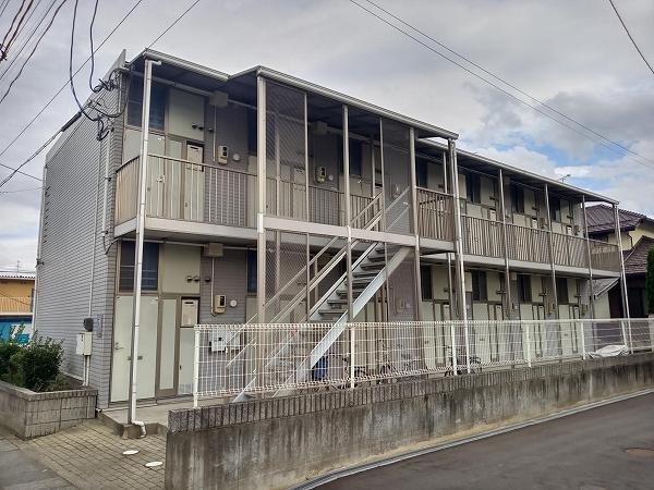 新着賃貸17:宮城県仙台市青葉区下愛子字町の新着賃貸物件