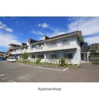 HOUSE2001(A)