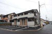 タウンホーム新田東