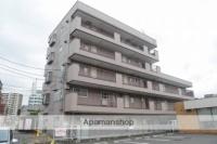 遠藤コーポ大和町