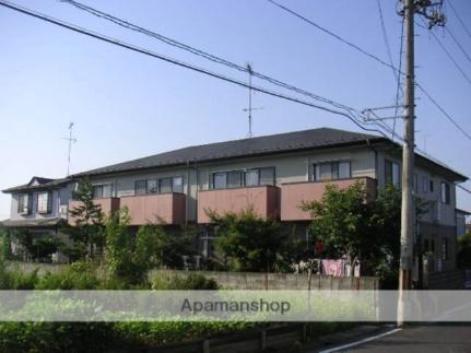 小牛田駅 4.7万円