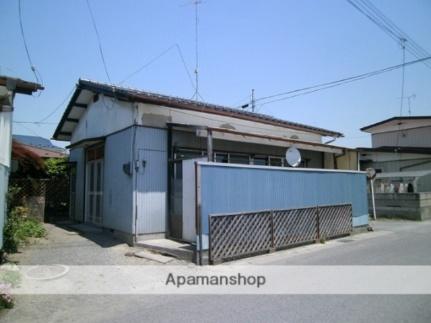 槻木駅 3.0万円