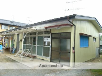 槻木駅 3.3万円