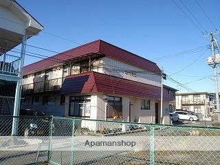 船岡駅 2.2万円
