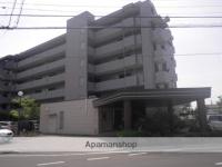 東仙台六番館
