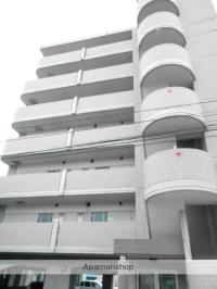 ベルメゾン新田東