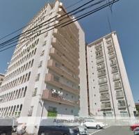 仙台ニュースカイマンション1号棟