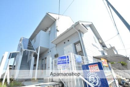 新着賃貸11:宮城県仙台市青葉区中山1丁目の新着賃貸物件
