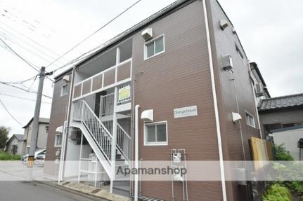 長町南駅 2.3万円