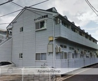 K-ハウス弐番館