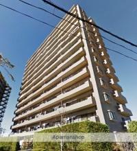 ザ・センタータウンズパラッシオ小田原参番館