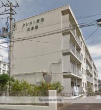 クレスト高松弐番館