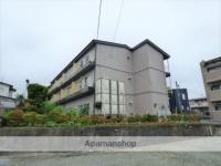 山宗アパート