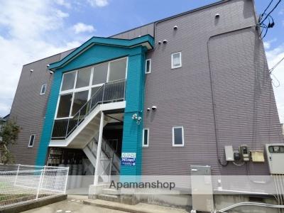 横手駅 4.5万円