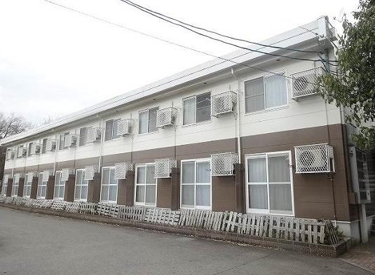 秋田県横手市杉目字街道下