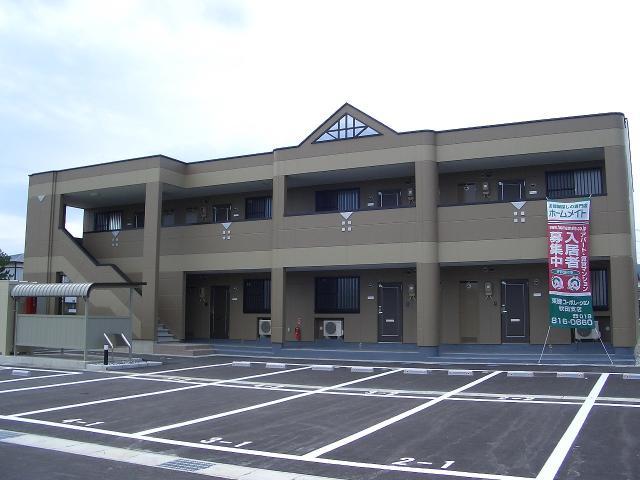 秋田県大仙市大曲川原町