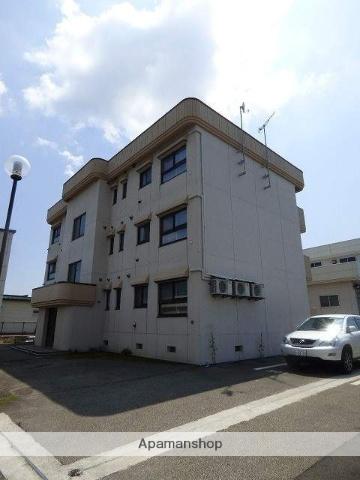 秋田県大仙市大曲田町