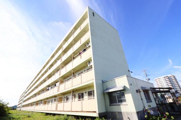 秋田県大仙市飯田字堰東