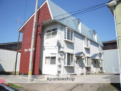 新着賃貸10:秋田県秋田市八橋大畑2丁目の新着賃貸物件